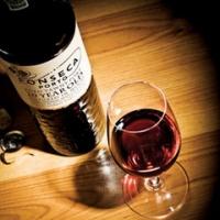 Препараты, снижающие тягу к алкоголю