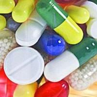 фенобарбитал наркология